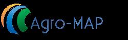 Agro-MAP Logo